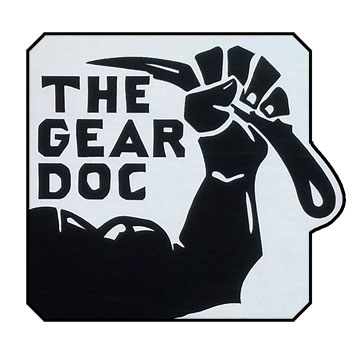 Gear Doc