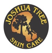 Joshua Tree Skin Care logo
