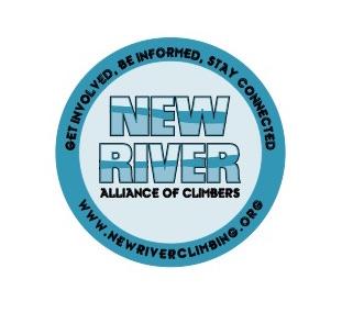 NRAC logo
