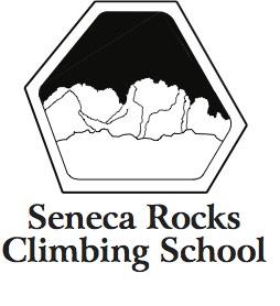 Seneca Rocks Climbing School