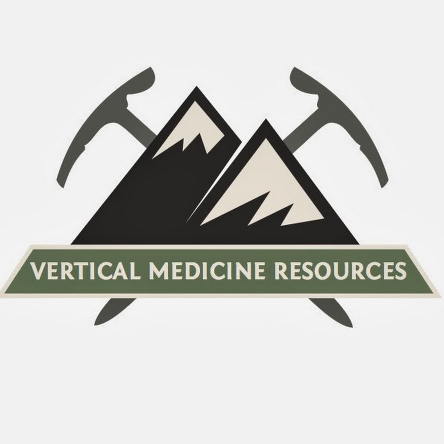 Vertical Medicine Resources