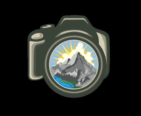 Mountain Soul Media logo