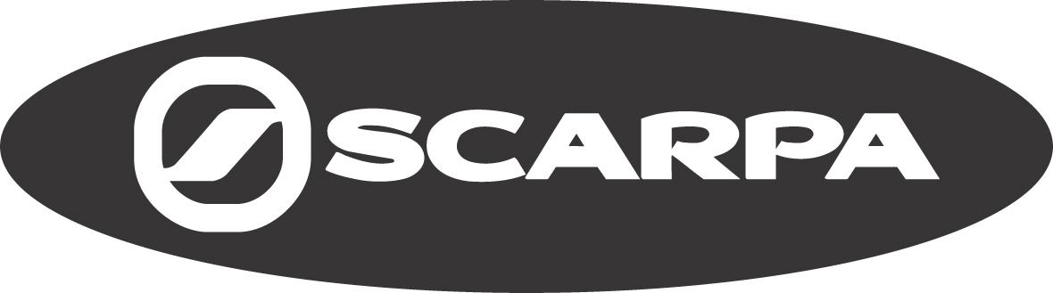 Scarps logo